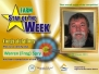 Archer of the week - 2013