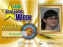 Archer of the week 2014