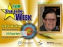 Archer Of The Week - 2012
